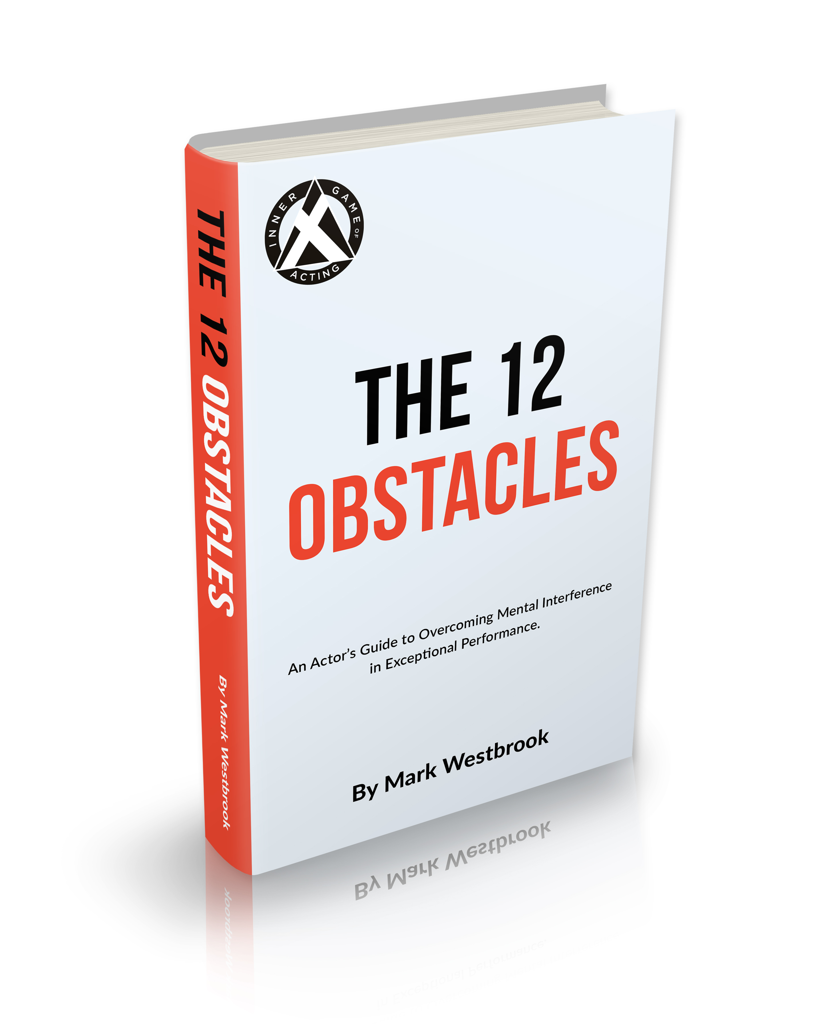 Obstacle way download ebook the is the