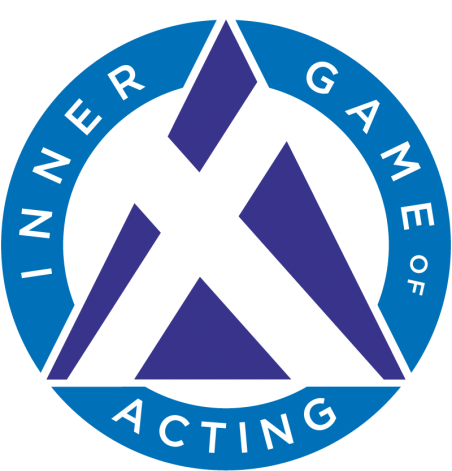 Inner-Game-of-Acting-logo_RGB.png